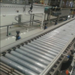 Roller Conveyor(MH)